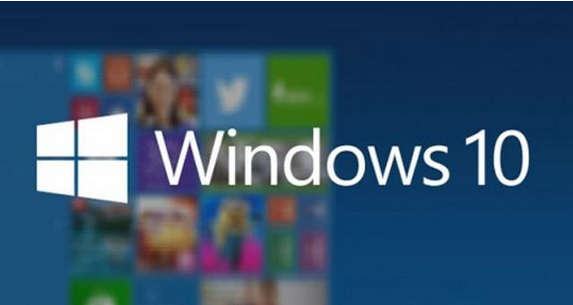 Win10系统如何拥有Win7桌面小工具? 三联