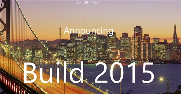 Windows 10正式版何时发布? 三联
