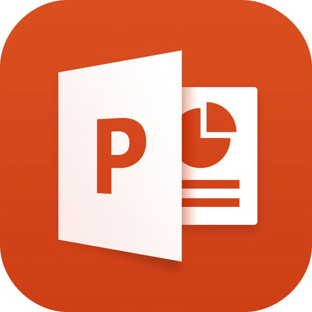 powerpoint教程