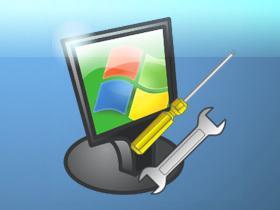 微软优化工具TweakUI使用感受