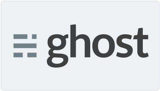 恢复系统:Ghost系统配置大全