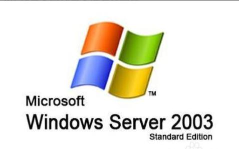 怎么查看windows2003中隐藏用户