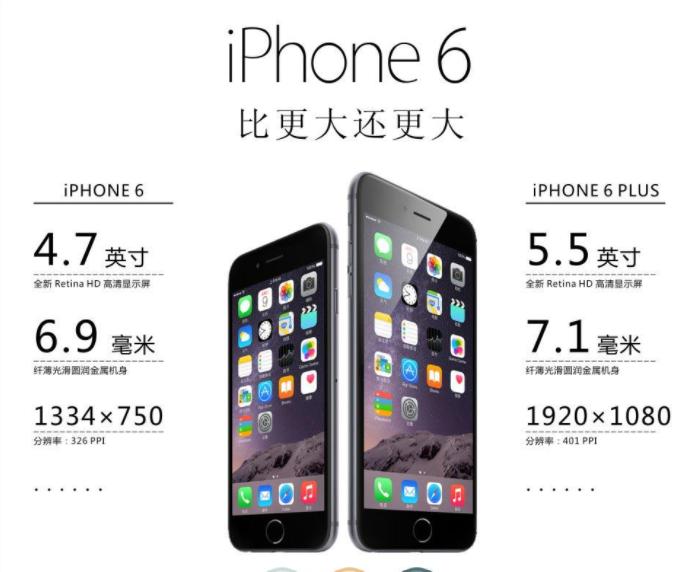 12个提升iPhone运行速度小技巧
