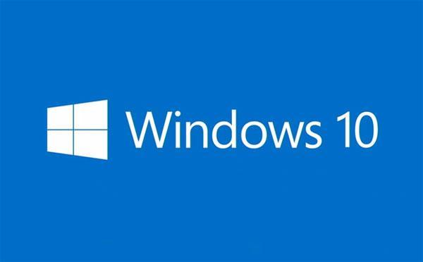 修复Windows10系统的四种方法