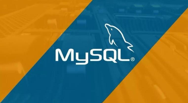 Windows下不能启动mysql服务--错误总结