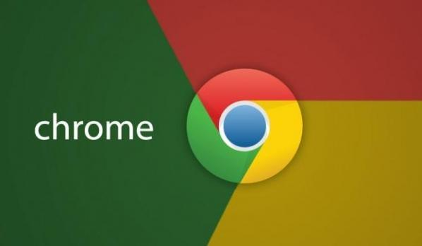 Google Chrome 的十个使用技巧