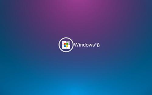 Win8系统下电源管理设置方法