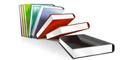 JSP+XML实现网页内容动态显示的方案