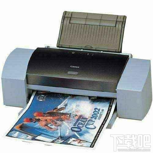 怎样使用喷墨打印机