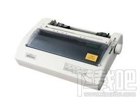 针式打印机怎么用? 三联