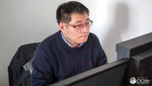 Java操作Excel、PDF文件(2)